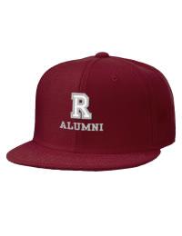 Riverbank High SchoolAlumni