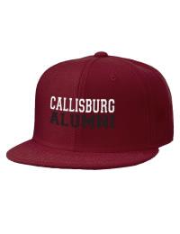 Callisburg High SchoolAlumni