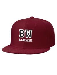 Belleville West High SchoolAlumni