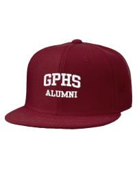 Gage Park High SchoolAlumni