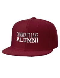 Conneaut Lake High SchoolAlumni