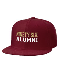 Ninety Six High SchoolAlumni