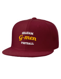 Graham High SchoolFootball