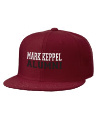 Mark Keppel High SchoolAlumni