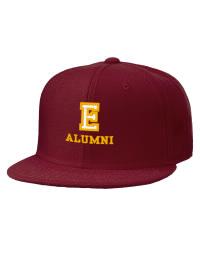 Eldon High SchoolAlumni