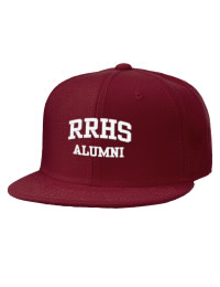 Rocky River High SchoolAlumni