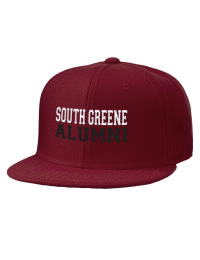 South Greene High SchoolAlumni