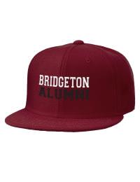 Bridgeton High SchoolAlumni