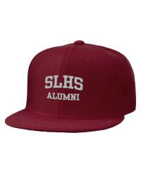 Silver Lake High SchoolAlumni