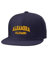 Alhambra High SchoolAlumni