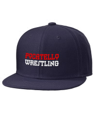 Pocatello High SchoolWrestling