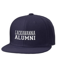 Lackawanna High SchoolAlumni