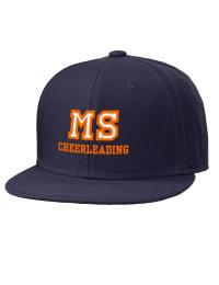 Madison Southern High SchoolCheerleading