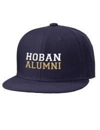 Archbishop Hoban High SchoolAlumni