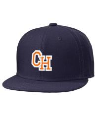 Charles Henderson High SchoolAlumni