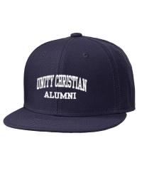 Unity Christian High SchoolAlumni