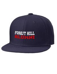 Forest Hill High SchoolAlumni
