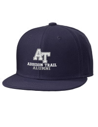 Addison Trail High SchoolAlumni
