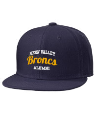 Kern Valley High SchoolAlumni