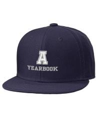 Aptos High SchoolYearbook
