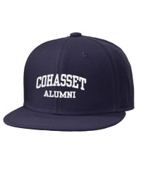 Cohasset High SchoolAlumni