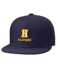 L W Higgins High SchoolAlumni