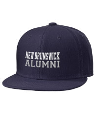 New Brunswick High SchoolAlumni
