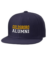 Goldsboro High SchoolAlumni