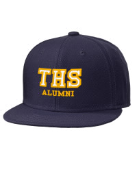 Tallmadge High SchoolAlumni