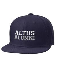 Altus High SchoolAlumni
