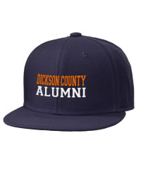 Dickson County High SchoolAlumni