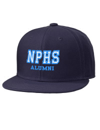 North Penn High SchoolAlumni
