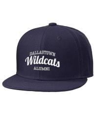 Dallastown High SchoolAlumni