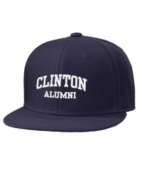 Clinton High SchoolAlumni