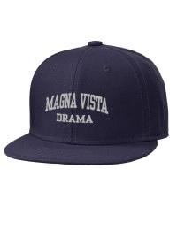Magna Vista High SchoolDrama