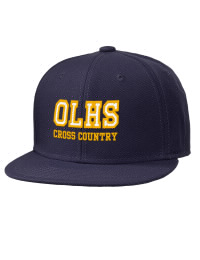 Ocean Lakes High SchoolCross Country