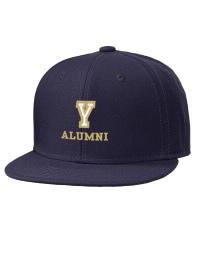 Yucaipa High SchoolAlumni