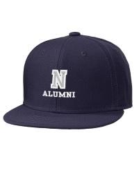 Newberry High SchoolAlumni