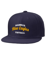 Magnolia High SchoolFootball