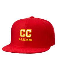 Clarke Central High SchoolAlumni