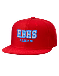 East Beauregard High SchoolAlumni