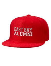 East Bay High SchoolAlumni