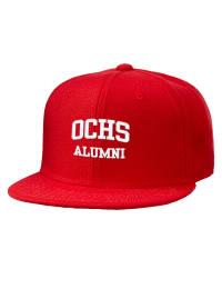 Oglethorpe County High SchoolAlumni
