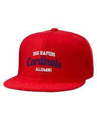 Big Rapids High SchoolAlumni