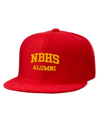 North Bergen High SchoolAlumni