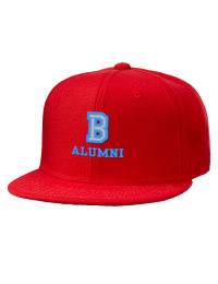 Bowsher High SchoolAlumni