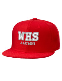 Wellington High SchoolAlumni