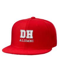 Dixie Heights High SchoolAlumni