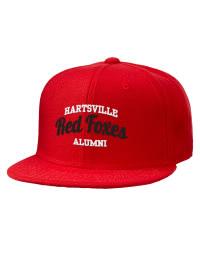Hartsville High SchoolAlumni