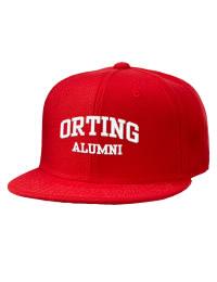Orting High SchoolAlumni